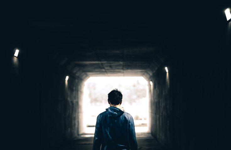 photo-1494201503071-da9e3caaf3d5